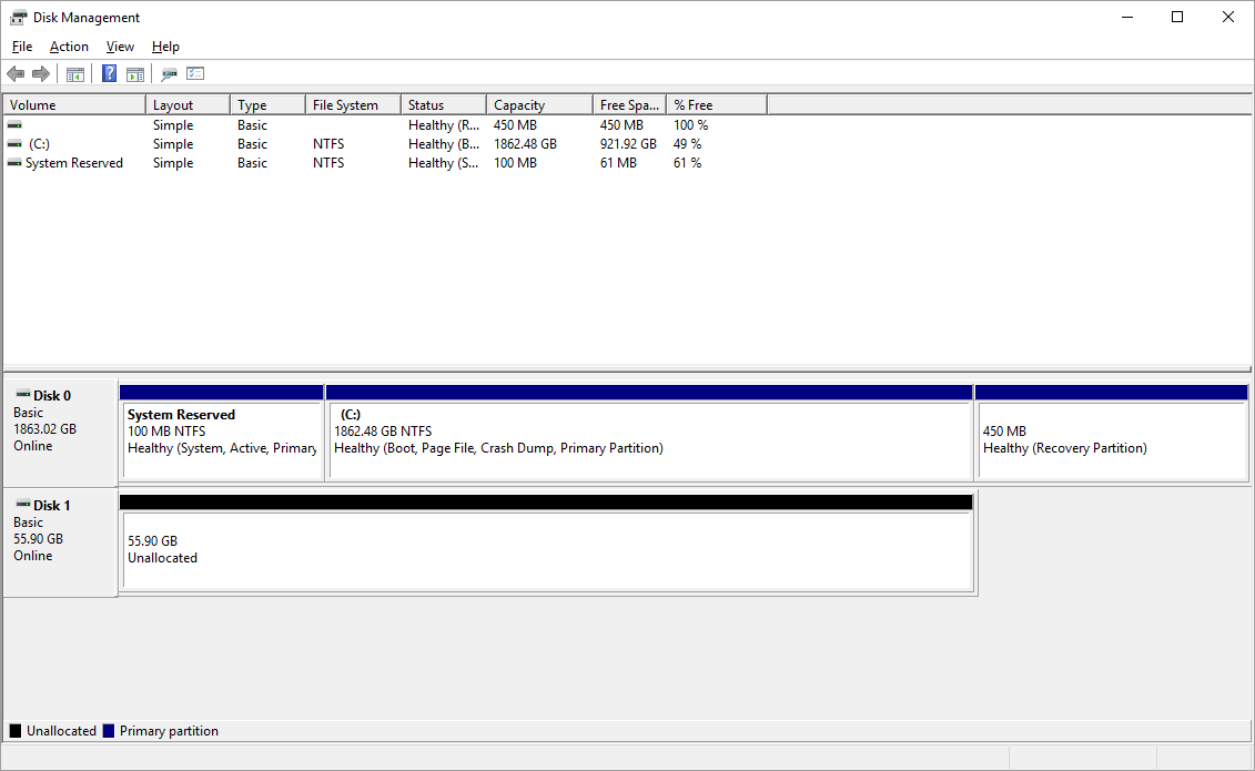 disk_mgmt_before