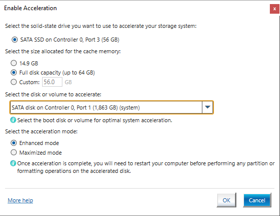 intel_rst_enable_acceleration